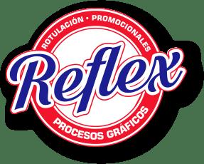 Reflex Corporacion
