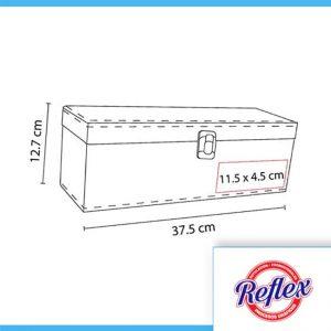 SET PARA VINOS PAMPLONA 98641 Reflex Puebla - 1
