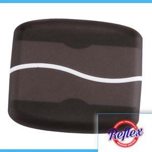 COMPU-CLEAN COLOR NEGRO CD 100 N Reflex Puebla - 1