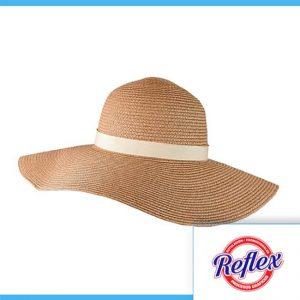 SOMBRERO JUNO HAT 002 BE Reflex Puebla - 1