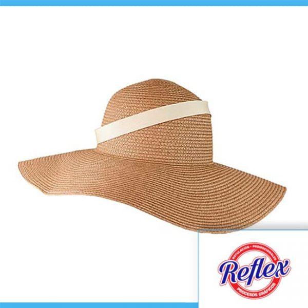 SOMBRERO JUNO HAT 002 BE Reflex Puebla - 2