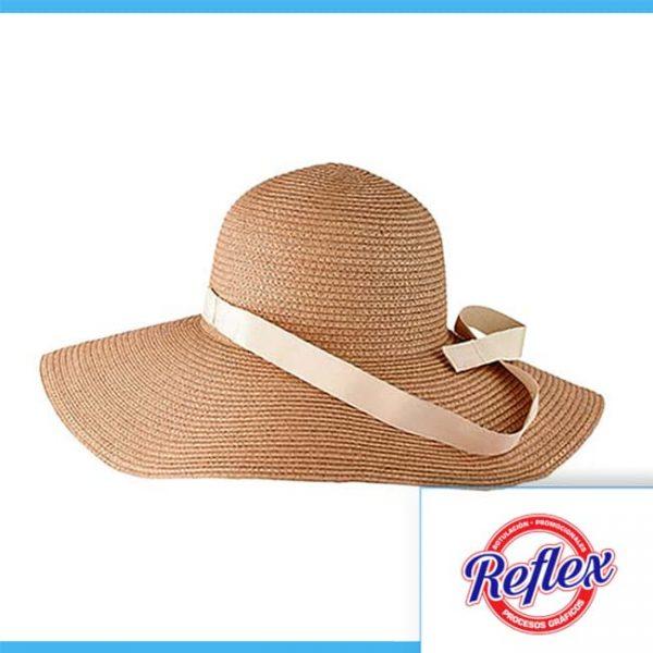 SOMBRERO JUNO HAT 002 BE Reflex Puebla - 3