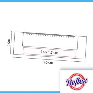 PORTA NOTAS LULE HL 6030 Reflex Puebla - 1
