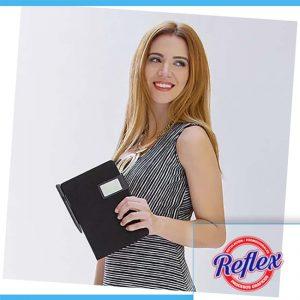 SET AITANA COLOR NEGRO HL 9040 N Reflex Puebla - 2