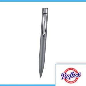 BOLíGRAFO USB NEUSS SH 2200 G Reflex Puebla - 1