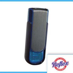 USB PIXEL 4 GB COLOR AZUL USB 017 A Reflex Puebla - 1