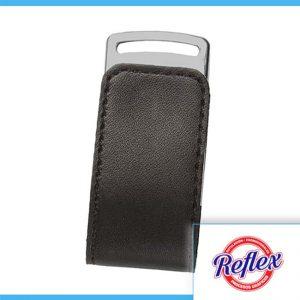 USB MILETO 8 GB USB 020 Reflex Puebla - 1