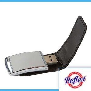 USB MILETO 8 GB USB 020 Reflex Puebla - 2