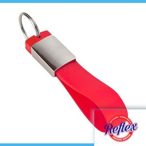 USB MORAY 8 GB COLOR ROJO USB 025 R Reflex Puebla - 1
