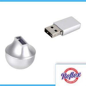 USB TIRSO 8 GB USB 029 S Reflex Puebla - 2
