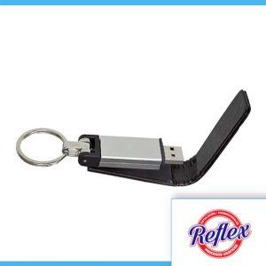 USB BYTE 8 GB USB 030 N Reflex Puebla - 2