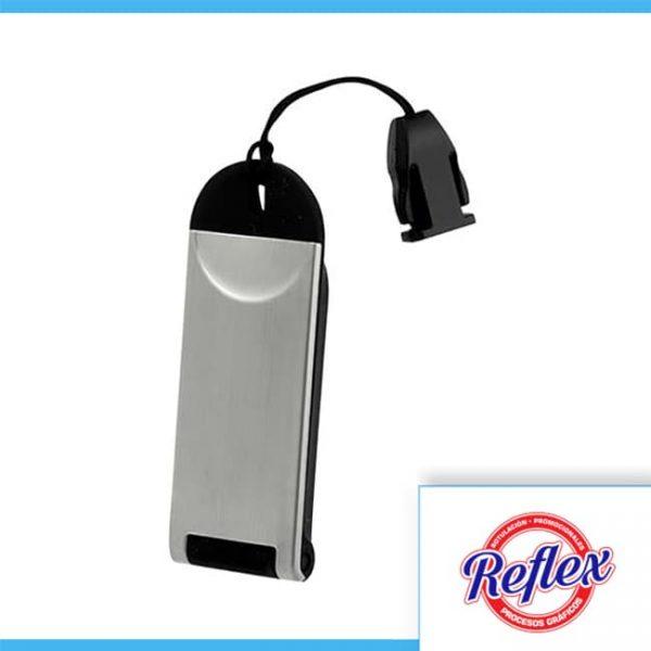 USB BAWEAN 8 GB USB 104 Reflex Puebla - 1