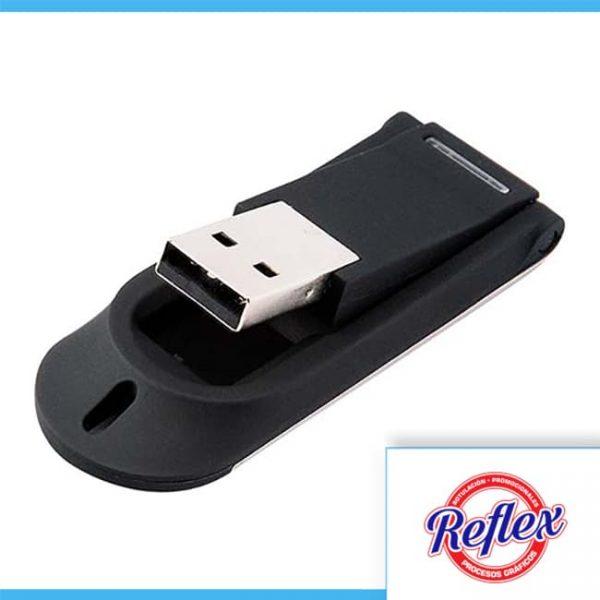 USB BAWEAN 8 GB USB 104 Reflex Puebla - 2