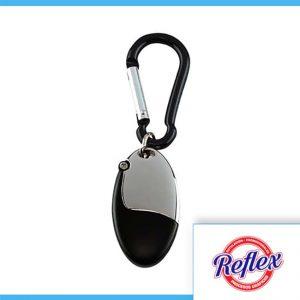 USB DINAGAT 8 GB USB 107 Reflex Puebla - 1