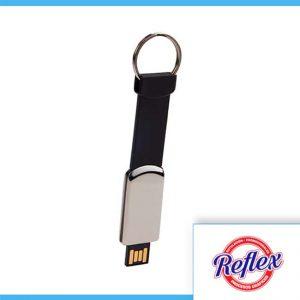 USB BOULIA 8 GB USB 121 N Reflex Puebla - 1