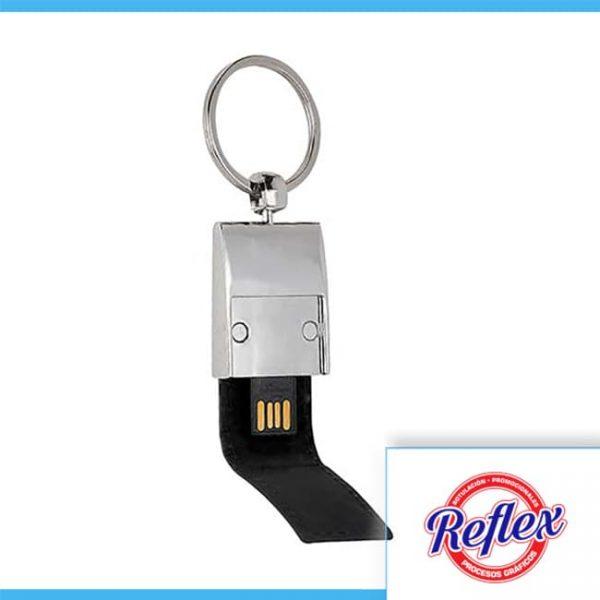 USB IMUN 16 GB USB 130 N Reflex Puebla - 2