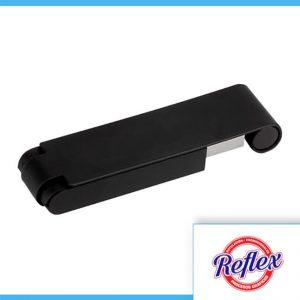 USB CASE 8 GB USB 134 N Reflex Puebla - 1